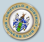 Driffield & District Business Club